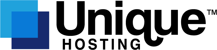 Unique Hosting™